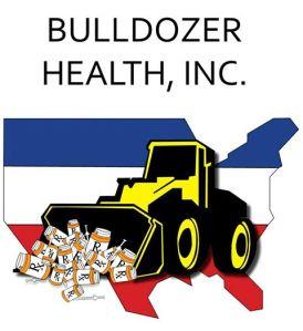 bulldozer health v2
