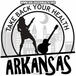 arkansas-sticker-2016