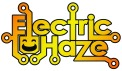 electrichaze_logo_color1